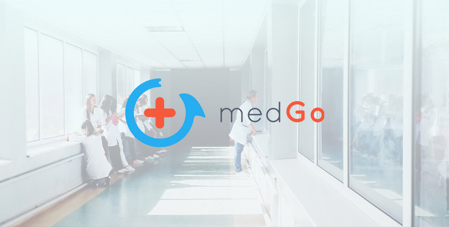 Ramsay Santé chooses MedGo to respond to the often urgent need to replace carers in its hospital facilities